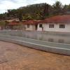 The Ulu Legong Hot Spring Recreational Centre