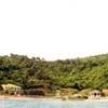 La isla Vang