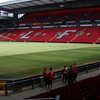 The View From The Kop