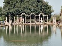 Villa de Adriano