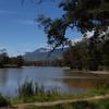 The Wamena Highlands