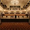 La Ópera de Cámara de Varsovia