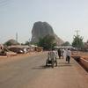 Plateau State