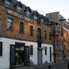 The Waterloo Wine Company On Lant Street