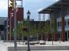 The Welland Civic Square