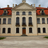The Zamoyskich Museum