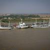 Thilawa Port