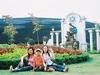 Thiên đường Bảo Sơn