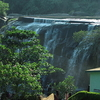 Thirparappu Waterfalls
