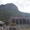 Thirumoorthy Temple Coimbatore