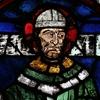 Thomas Becket Window