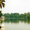 Parque Thong Nhat