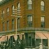 Thorndike Hotel Rockland