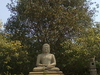 Thotlakonda (Buddhists Sites)