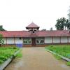 Thottuva Dhanwanthari Temple