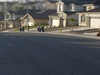 Street View At Thousand Oaks
