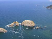 Arch Cape