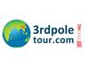 Three Pole Tour