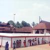 Thrikkariyoor Mahadeva Temple