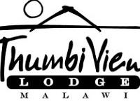 Thumbi view lodge