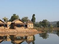 Exotic Locations - Safari Tour