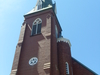 Tignish Church