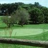Timberlin Golf Club