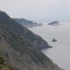 Tinetto Ilha