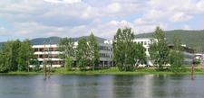 Tinius Olsens School