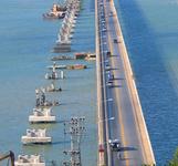 Tinsulanond Bridge