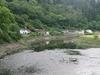Tintern Village & River Wye