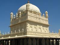 Tipu Sultan Museo