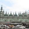 Tipu Sultan's Mosque