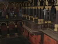 Palacio de Verano de Tipu Sultan