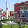 Albania Classic Tour 8 días