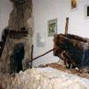 Tirolean Mining Museum Brixlegg Austria