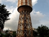 Tirtanadi Water Tower