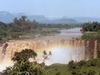 Tisissat - Blue Nile Falls ET Bahar Dar