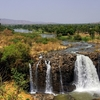 Tissisat Falls On Blue Nile ET South Gonder