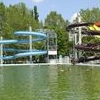 Tiszaliget - Thermal Spa And Experience Bath - Hungary