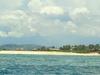 Tivua Island, Mamanuca Group