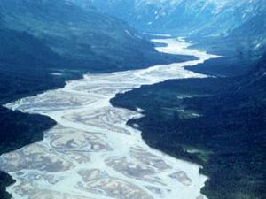 Tlikakila Río