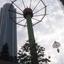Tokyo Dome City Atracciones