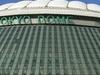 Tokyo Dome, Bunkyo