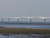 Sault Ste Marie Puente Internacional