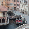 Re-creation Of Venice