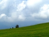 Toli  Pir Landscape