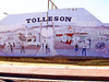 Tolleson