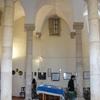 Synagogue of Tomar