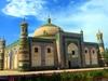 Tomb Of Afaq Khoja - Xinjiang